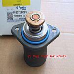1830120C2 Thermostat