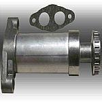 1375541 Fuel Pump
