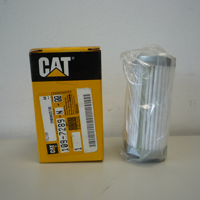 CAT CATERPILLAR  109 7289 FILTER  109 7289 NEW IN BOX