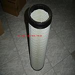 11033999 Volvo Air Filter