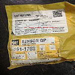 161-1703 Sensor