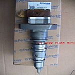 1830694C92 injector assy