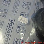 Guascor 1975600  Head Gasket Kit