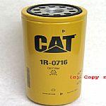 1R-0716 Oil Filter