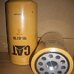 1R0716 Oil Filter