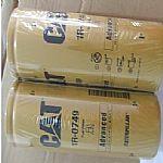 1R0749 Fuel Filter