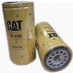 1R0750 Fuel Filter