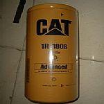 1R1808 Oil Filter