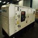 ARX-R20G NG Generator