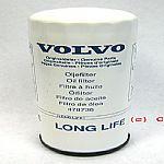 21707133 Volvo Oil Filter