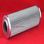 Fantuzzi 2470.963507 Hydraulic Filter