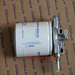 2656F179 Fuel pump