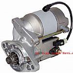 28100-20553-71 Starter Motor