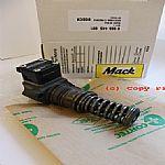 Mack 313GC5227MX Injector Pump