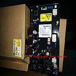 Caterpillar 314-7755 AVR Regulator AS