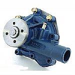 32A45-00010 Water Pump