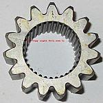 450/10215 Gear, JCB