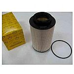 MANN 51125030061 Fuel Filter, Element