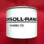 Ingersol Rand 54468178 FuelFilter