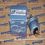 622-333 Oil Pressure Sender, Switch