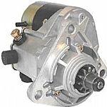 65.26201-7050 Daewoo/Doosan Forklift Starter Motor