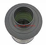 7C1571_Air_Filter