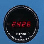 8402 Tachometer