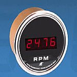 8402-R Tachometer