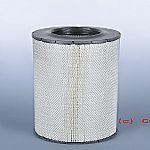 901-034 Air Filter