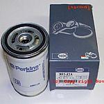 901-214 Fuel Filter