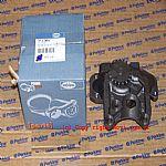 913-305 Water Pump, Olympian FG Wilson