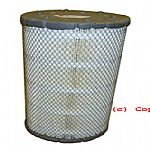 915-671 Air Filter