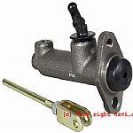 91A46-10100 Brake Master Cylinder