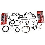 Caterpillar/Mitsubishi 91H2000010 Engine Gasket Set W/O Head Gasket