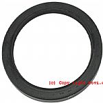 Caterpillar/Mitsubishi 91H2000210 Oil Seal, Crank