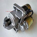 Clark923045Starter Motor