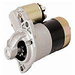 A218315 Daewoo Starter Motor