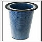 Doosan Forklift  A371682 Air Filter