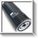 A408065 Doosan Oil Filter