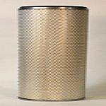 AF4675 Air Filter