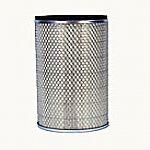 48811756 Air Filter