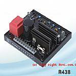 AVR-R438