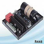 AVR-R448