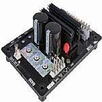 AVR-R450 Voltaj regulator