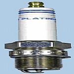 7306 Spark Plug, Bosch