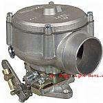 IMPCO CA100 LPG Carburator