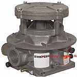 Impco CT425M-2 Mixer