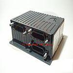 3084473 Cummins Electronic Control Module
