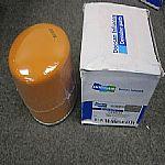 D140182 Doosan Transmission Oil Filter