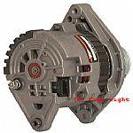 D167411 Daewoo Alternator